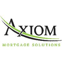 Edmonton Mortgage