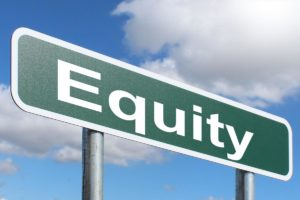 Divorce Mortgage Equity