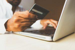 Credit education