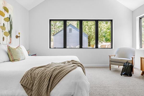 New-Home Buyers Spruce Grove Stony Plain