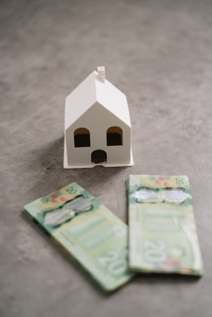 important things to look for in a mortgage